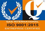 Certifications - Resines polyurethanes pour etancheite, revetement de sol et anticorrosion - KEMICA COATINGS