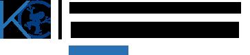 Resines polyurethanes pour etancheite, revetement de sol et anticorrosion - KEMICA Logo