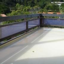 FICHE Preconisation Balcon Loggia