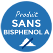 KEMICA-PICTO-sans-bisphenol