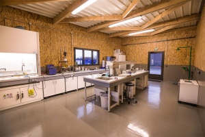 RESEARCH AND INNOVATION - waterproofing coating, waterproof coatings, resine etancheite,