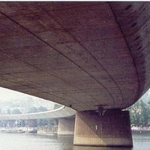 Fiche de préconisation Tablier de pont