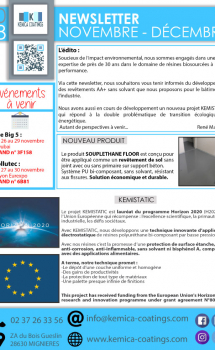 Newsletter-Nov-Déc-18-FR