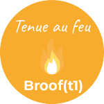 Tenue au feu Broof(t1) - KEMICA COATINGS waterproofing coating, waterproof coatings, resine etancheite,