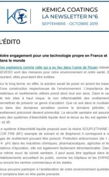 Newsletter-6-FR-1