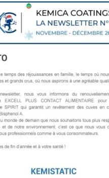 Newsletter-7-FR-1