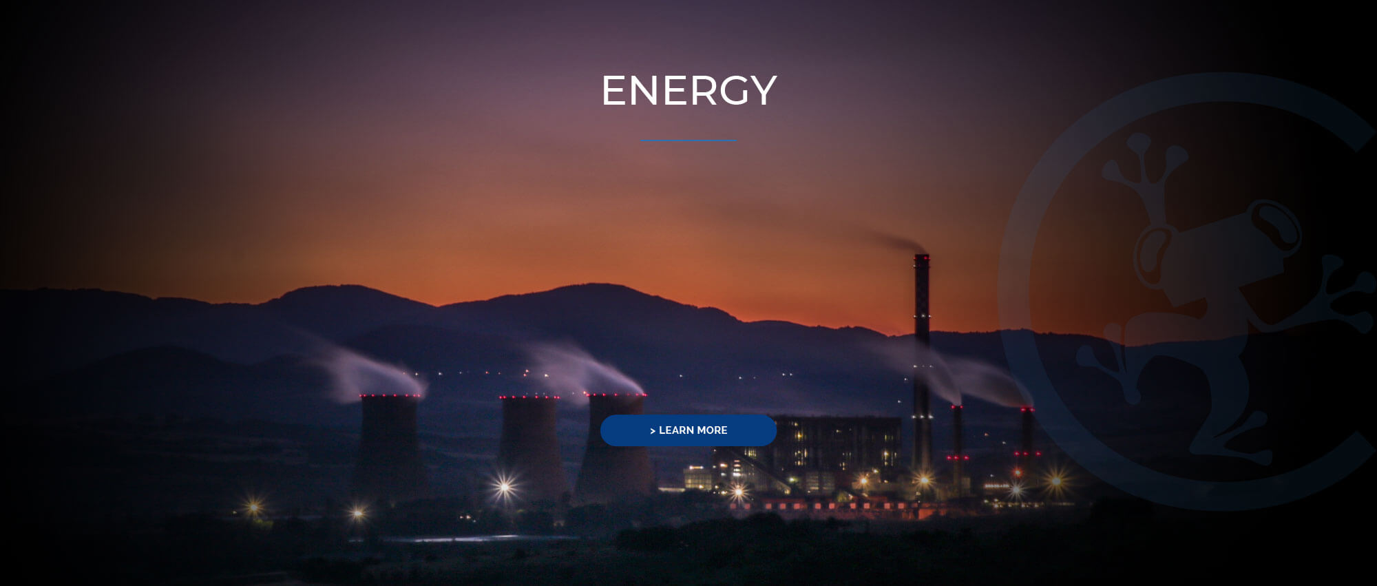 KEMICA COATINGS Energy
