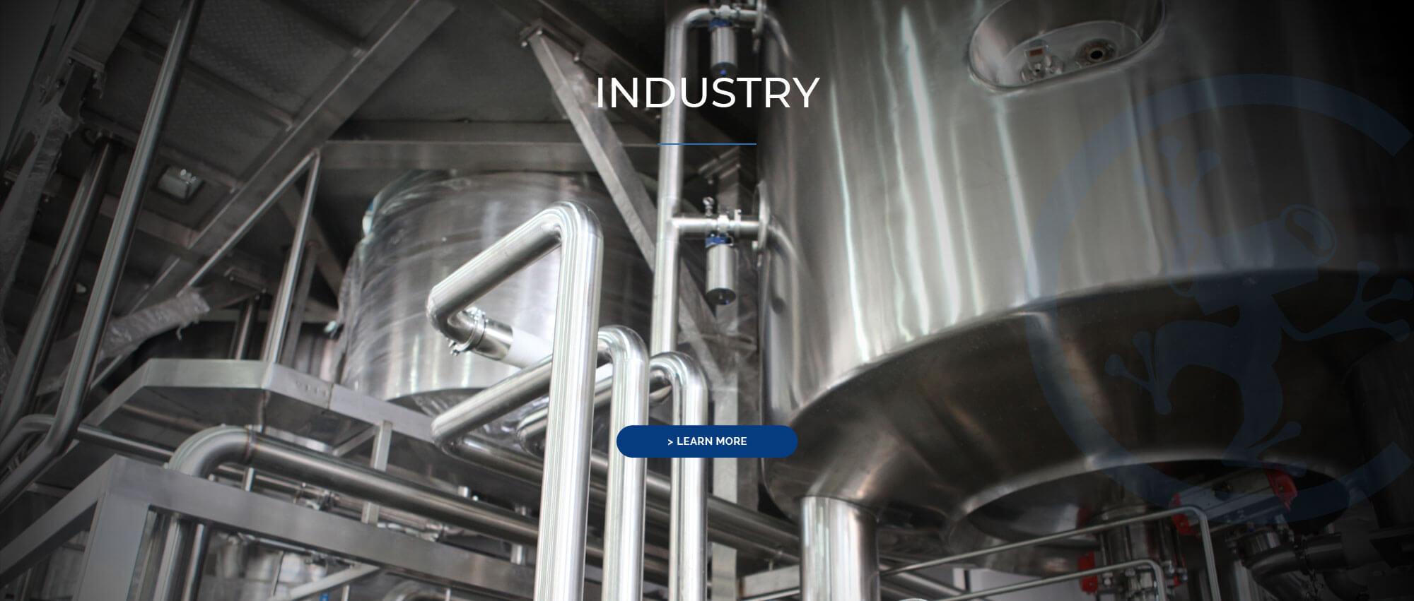 KEMICA COATINGS Industry