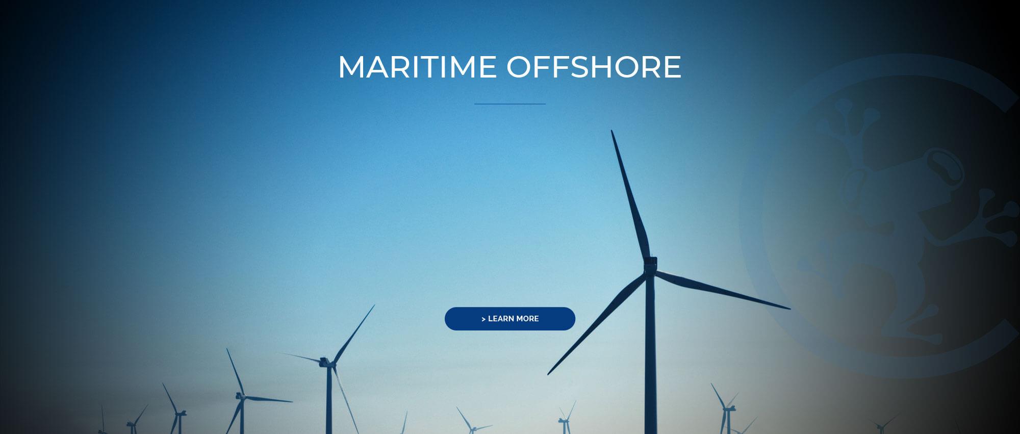 KEMICA Coatings Maritime Offshore