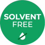 KEMICA COATINGS - Solvent free