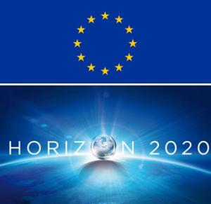 Horizon 2020 Europe